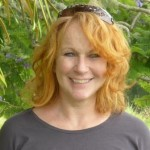 Eveline Kessler fit.ch pilates yoga trampolin