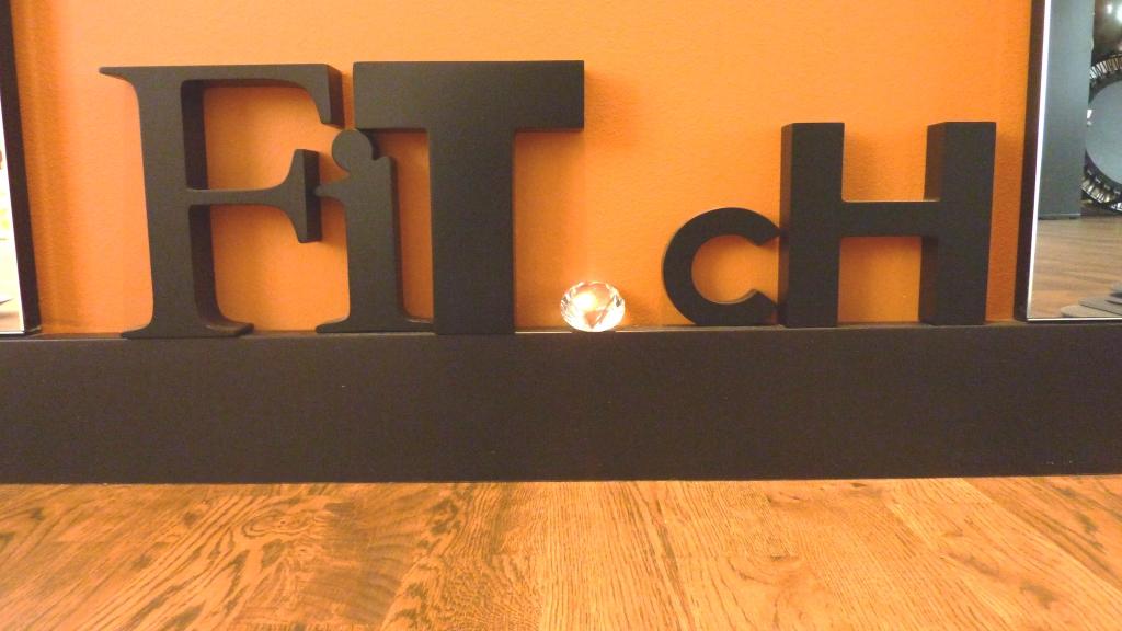 fit.ch-Studio