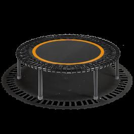 bellicon® classic trampolin fit.ch
