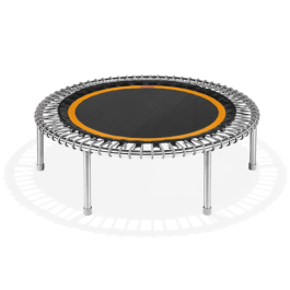 bellicon® Premium Trampolin fit.ch St.Gallen