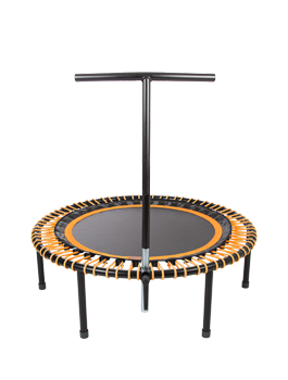 bellicon® Plus Trampolin fit.ch St.Gallen