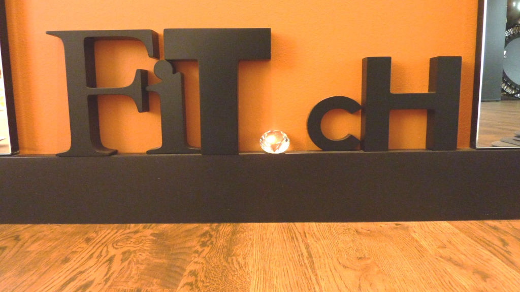 fit.ch – Fitnesstudio, Yoga, Pilates, Bellicon, St.Gallen, Kurse, Trampolin, Personaltraining, Abnehmen, Gesundheit, Training