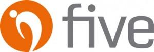 fit.ch - five